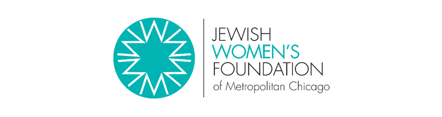 jewish women's foundation of metropolitan  chicago