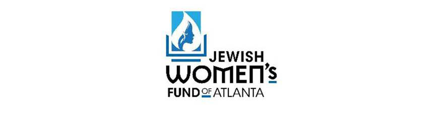 Jewish Women's Fund of Atlanta