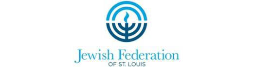 jewish fedration of st louis